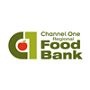 Channel One Regional Food Bank