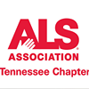 The ALS Association Tennessee Chapter