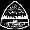 BIA Foresty & Wildland Fire - Uintah & Ouray Agency