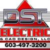 DST Electric