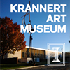 Krannert Art Museum and Kinkead Pavilion