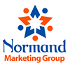 Normand Marketing Group