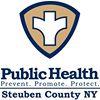 Steuben County Public Health