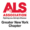 The ALS Association Greater New York Chapter