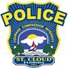 St. Cloud Police Department - Florida