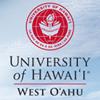University of Hawaii - West Oahu
