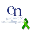 CN Guidance and Counseling Services