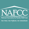 The National Association for Family Child Care (NAFCC)