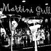 Martini Grill