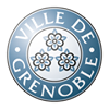 Ville de Grenoble thumb