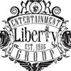 Liberty Entertainment Group