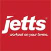 Jetts Nambour