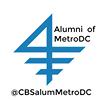 Columbia Business School Alumni Club of MetroDC