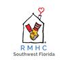 Ronald McDonald House Charities of Southwest Florida