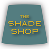 The Shade Shop & Lighting Gallery
