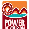 Power of Your Om