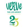 Verve, Live Agency
