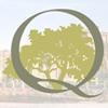 Query Sautter & Associates, LLC
