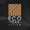 Eco Teak System