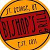 Bishop's Grill of St. George, UT