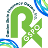 Garden State Pharmacy Owners