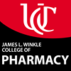 University of Cincinnati James L. Winkle College of Pharmacy