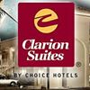 St. George  Utah Clarion Suites Choice Hotels Multiple Award Winner