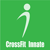 Innate Fitness