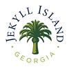 Jekyll Island thumb