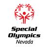 Special Olympics Nevada
