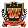West Leadership Academy