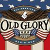 Old Glory BBQ