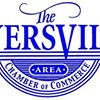 Dyersville Area Chamber of Commerce