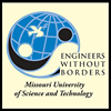 Engineers Without Borders - Missouri S&T Chapter