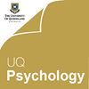 UQ School of Psychology