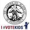 American Academy of Pediatrics Federal Advocacy