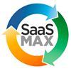 Saasmax Corp.