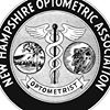 New Hampshire Optometric Association