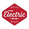 Motovelo Electric Bikes - Boise