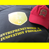 Entrepreneurship and Innovation Program - University of Maryland