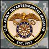 U.S. Army Quartermaster Museum