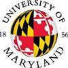 Maryland Technology Enterprise Institute (Mtech), University of Maryland