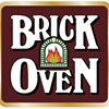 Brick Oven Restaurants