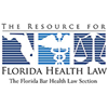 Florida Bar Health Law Section