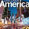Discover America - USA Travel Guide