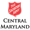 The Salvation Army of Central Maryland