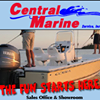 Central Marine Service & Boat Sales