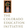 The Colorado Education Initiative