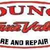 Young's True Value Hardware