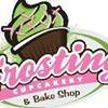 Frosting Cupcakery Ltd.